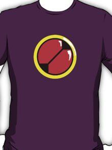 Megaman Battle Network T-Shirt