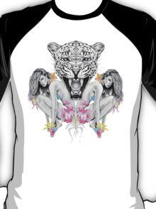 Wilderness no.1 T-Shirt