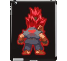 Puzzle Demon iPad Case/Skin