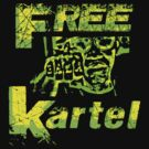 FREE KARTEL by remixality
