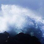 Waves #2 by LameyWorx