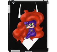 Chibi Medusa iPad Case/Skin