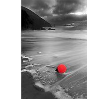 kerry Buoy - Cinnard Co. kerry Photographic Print