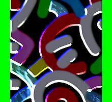 """"""" GROPHOPHISME """"000 by JakArnould"""