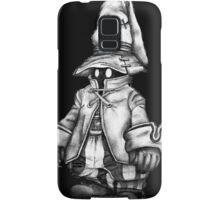 Just Vivi - Sketch em up Samsung Galaxy Case/Skin