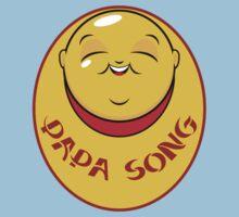 PAPA SONG Kids Clothes