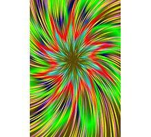☝ ☞ SPLASH OF COLOUR IPHONE CASE ☝ ☞ by ✿✿ Bonita ✿✿ ђєℓℓσ