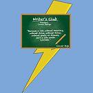 Writer's Club by bowtiedarling
