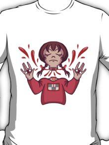 Lucid Dream T-Shirt