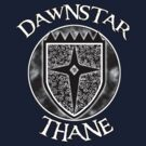 Dawnstar Thane by Rhaenys