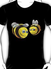BEE tee T-Shirt