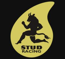 Stud Racing by GasGasGas