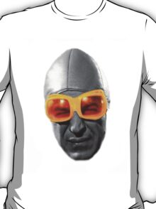 It's Blofeld! T-Shirt