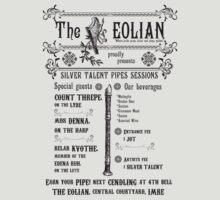 Eolian T-Shirt