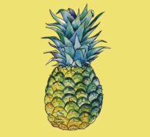 Pineapple Drawing For Kids Trending pineapple drawing kids clothesPineapple Drawing For Kids