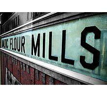 BALTIC Centre for Contemporary Art (Gateshead Quays) Photographic Print