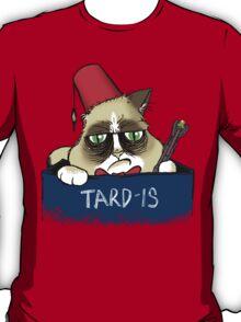 TARD-IS T-Shirt
