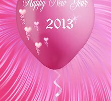 ❀◕‿◕❀ HAPPY NEW YEAR THE BEST IN 2013 ❀◕‿◕❀ by ╰⊰✿ℒᵒᶹᵉ Bonita✿⊱╮ Lalonde✿⊱╮