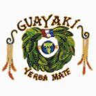 Guayaki Yerba Mate by walkingrainbow
