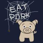 eatpork by DonTran