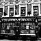 The Sherlock Holmes Pub  by DavidHornchurch