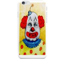 The Cakes Twins iPhone Case/Skin