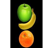 ? FRUIT VARIETY IPHONE CASE (mmGood) ? by ✿✿ Bonita ✿✿ ђєℓℓσ