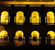 16 arches by PhotosByG