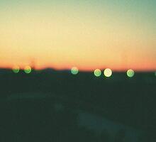 My lonely (but beautiful) mornings by Arta Krasniqi