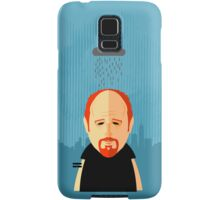 Louie Samsung Galaxy Case/Skin