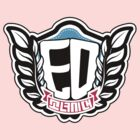 I Got A Boy - Emblem(Taeyeon) by ominousbox