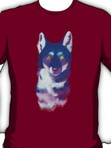 Coloryote Redux T-Shirt