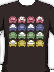 My First Hat T-Shirt T-Shirt