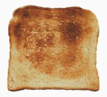 Toast. by jasonarnold88