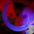 """Glass 5 by Antonello Incagnone """"incant"""""""