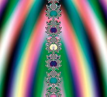 Rainbow by Vac1