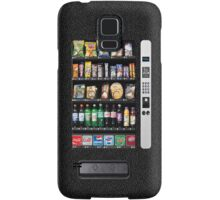 iVend (iPhone 5) Samsung Galaxy Case/Skin