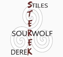 Sterek-White by SourWolf06