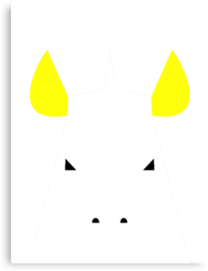 AnimalKingdom - Rhino by AnimalKingdom