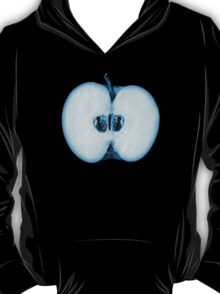Fringe Apple twins T-Shirt