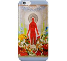 """Abundance"" iPhone Case/Skin"