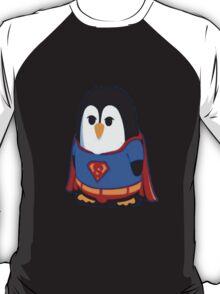 Super Penguin! T-Shirt