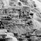 Yellowstone Hot Spring IV by cshphotos