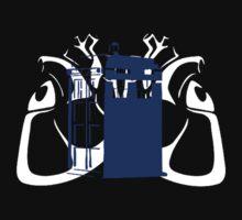 TARDIS Hearts by TheGreatGoggles
