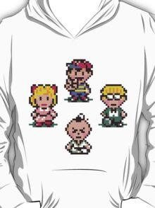 The Chosen Ones T-Shirt