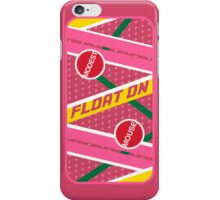 Float On (iPhone 4/4S) iPhone Case/Skin