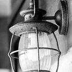 Lantern by MsMelStevens