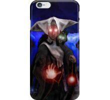 SISTER URSULINE ! iPhone Case/Skin