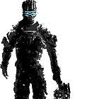 Dead Space 3 by Tru7h