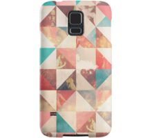 Hidden renaissance Samsung Galaxy Case/Skin